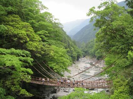 かずら橋-1(20160515).jpg