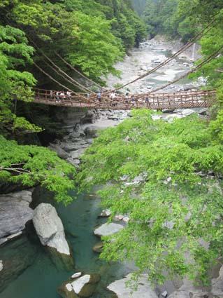かずら橋-2(20160515).jpg