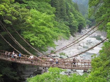 かずら橋-3(20160515).jpg