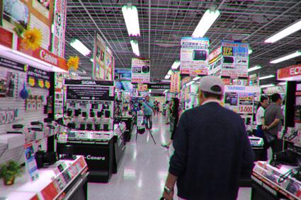 カメラ-2(20170718).jpg