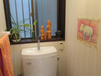 トイレの絵-1(201705).jpg