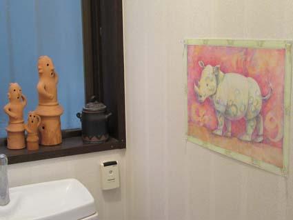 トイレの絵-2(201705).jpg