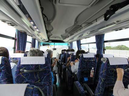 バスツアー-1(20160515).jpg