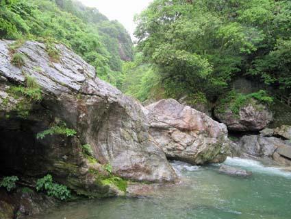 中津渓谷-2(20160516).jpg