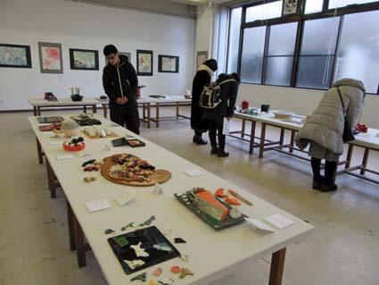 京芸作品展-20(20180207).jpg