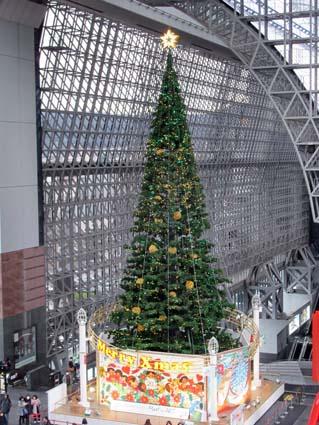 京都駅-23(20171212).jpg