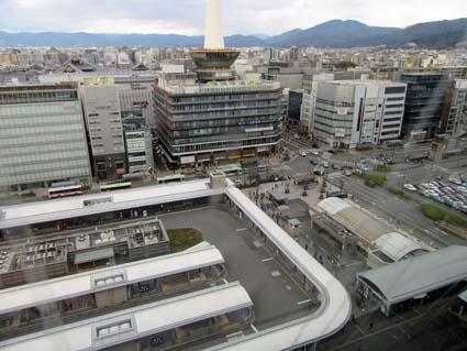 京都駅-26(20171212).jpg