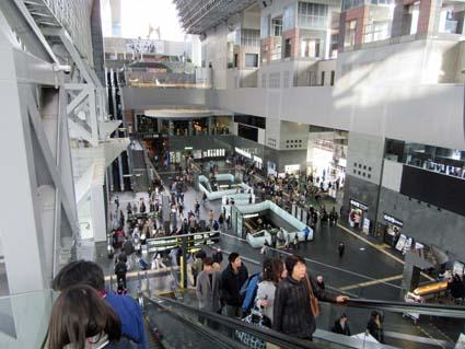 京都駅-28(20171212).jpg