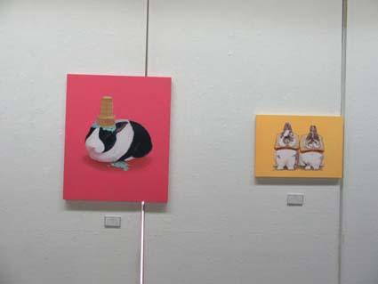 作品展-14(20170514).jpg