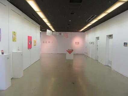作品展-3(20170514).jpg