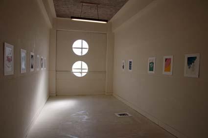 作品展-7(20171111).jpg