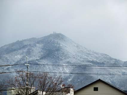 北山の雪-5(20170207).jpg