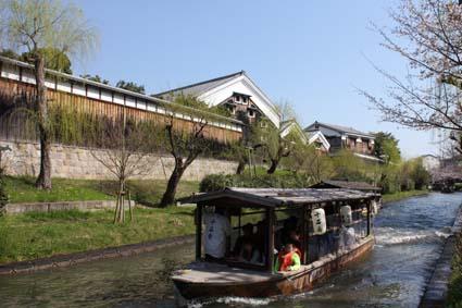 十石舟と桜-8(20170404).jpg