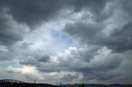 天空ショー-2(20470801).jpg