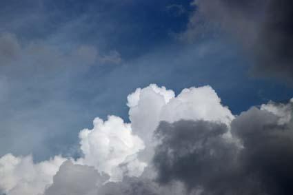 天空ショー-3(20470801).jpg
