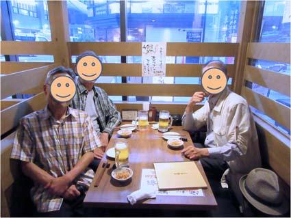 宴会-1(20170920).jpg