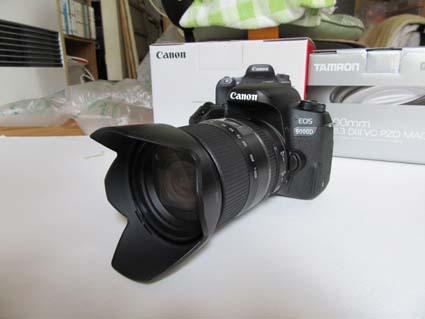 届いたカメラ-3(20170716).jpg