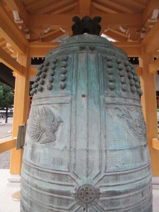 東本願寺-10(20170920).jpg