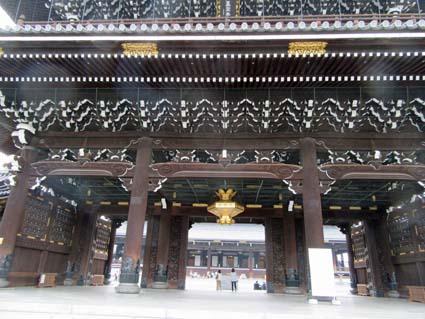東本願寺-3(20170920).jpg