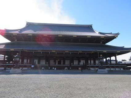 東本願寺-4(20170315).jpg