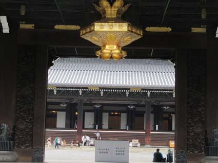 東本願寺-4(20170920).jpg