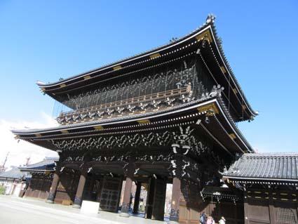 東本願寺-5(20170315).jpg
