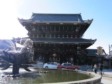東本願寺-6(20170315).jpg