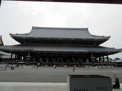 東本願寺-8(20170920).jpg