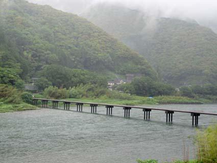沈下橋-2(20160516).jpg