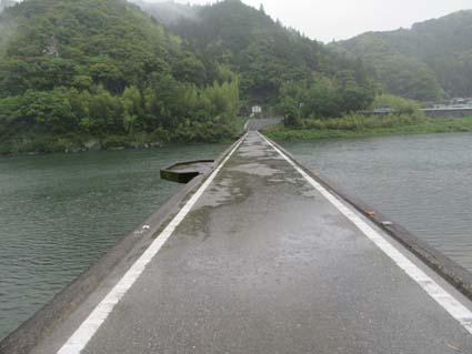 沈下橋-4(20160516).jpg
