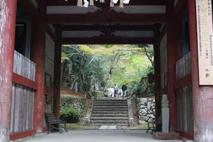 石龕寺-2(20151031).jpg