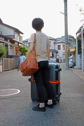 研修旅行(20170901)-2.jpg