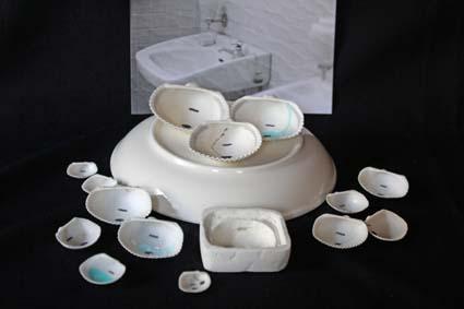貝の洗面台-1.jpg