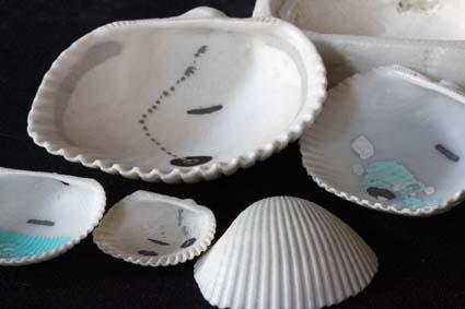 貝の洗面台-2.jpg