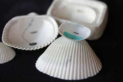 貝の洗面台-3.jpg