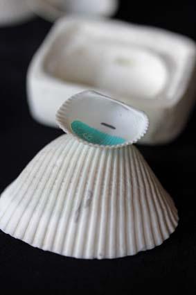 貝の洗面台-4.jpg