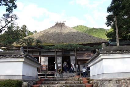 達身寺-3(20151031).jpg