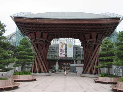 金沢駅前-1(20161010).jpg