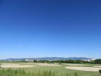 青空-1(20170527).jpg