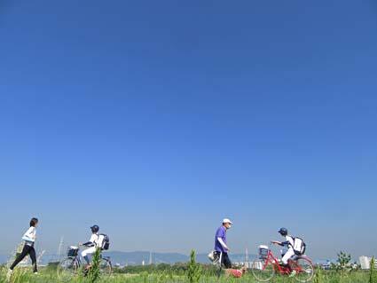 青空-2(20170520).jpg