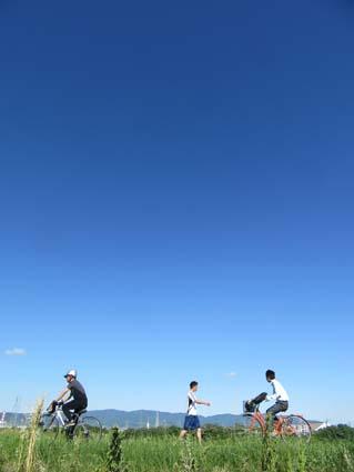 青空-2(20170527).jpg