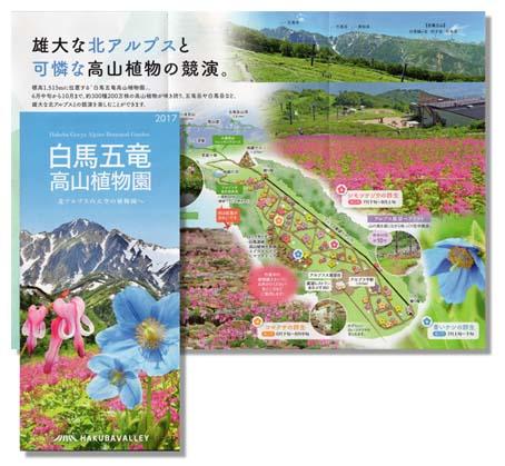 高山植物園-1(20170429).jpg