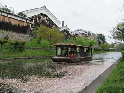 1-十石舟-1(20180407).jpg