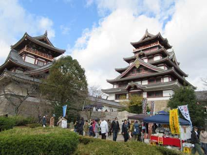 お城まつり-2(20171119).jpg