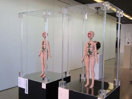 京芸作品展-11(20180207).jpg
