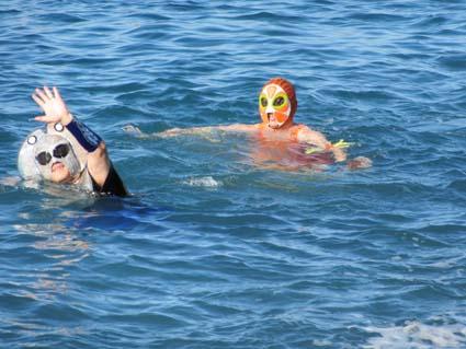 元旦水泳-5(20180101).jpg