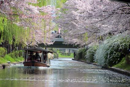 十石舟と桜まつり-4(20180401).jpg