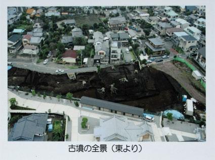 塩漬け-4(20180813).jpg