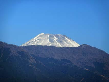 富士山-1(20180101).jpg