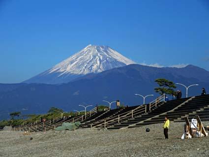 富士山-2(20180101).jpg